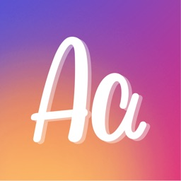 Fonts-Cool Keyboard for iPhone