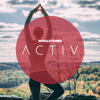 Wholetones - WHOLETONES ACTIV  artwork