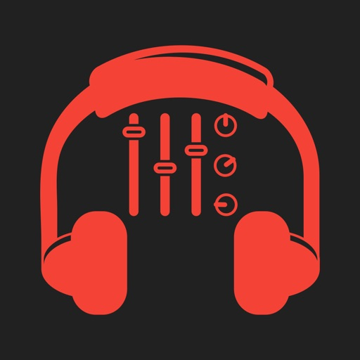 Oscillator Drum Jams