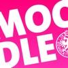 UNIGE Moodle