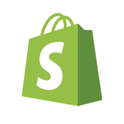 Shopify app review