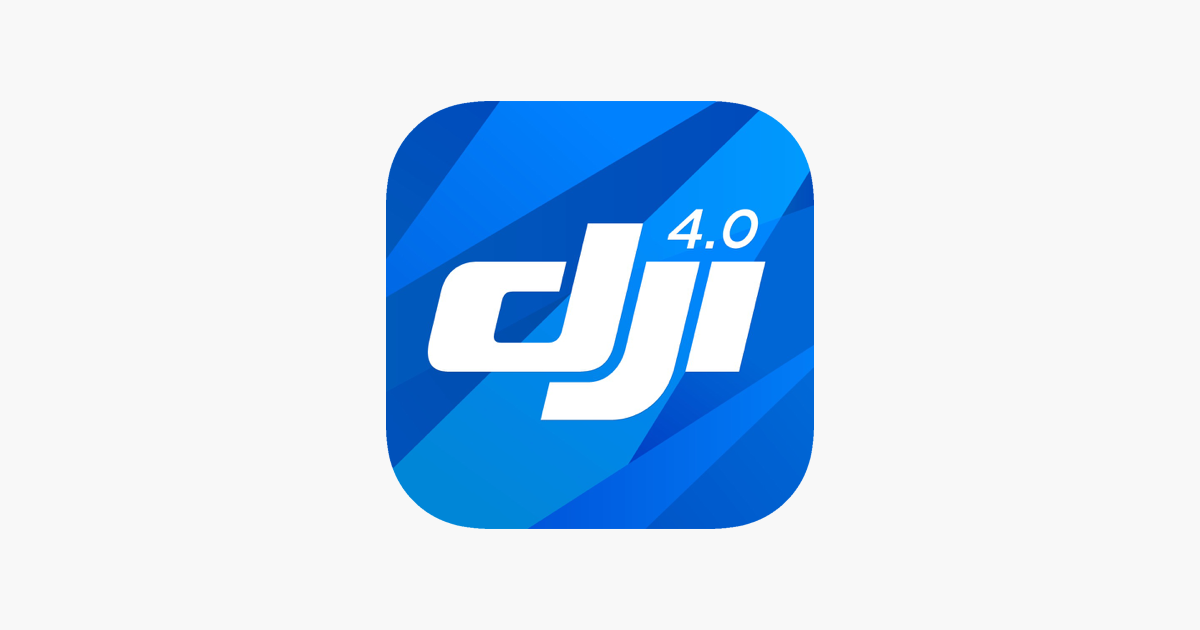 Apk dji | DJI GO for Android  2019-01-10