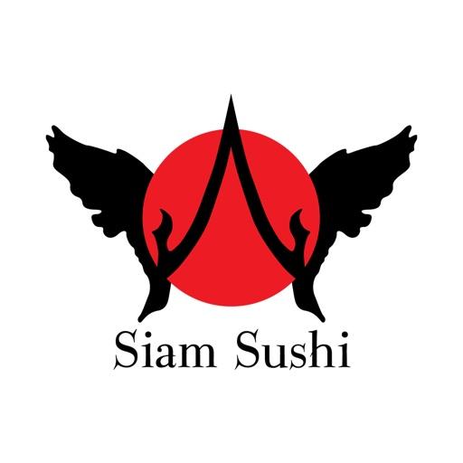 Siam Sushi Tallahassee