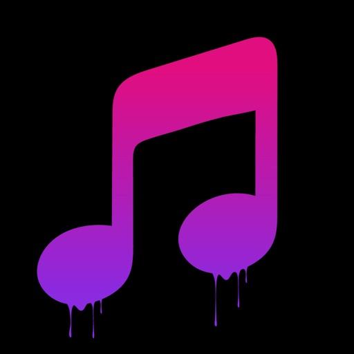 Радио музыкальный
