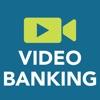 Arsenal Live Video Banking