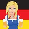 Speak German Travel Phrasebook