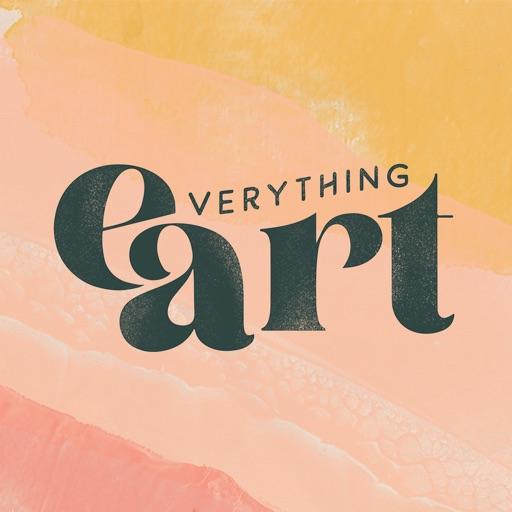Everything Art TV