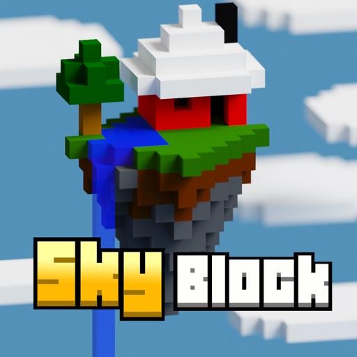 Skyblock Multiplayer