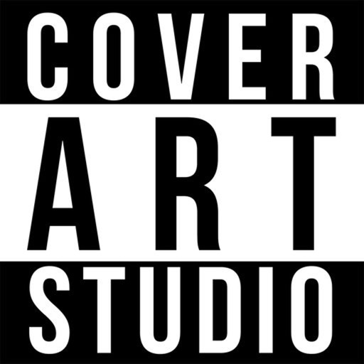 Cover Art Studio