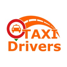 Drivers of OTAXI Oman