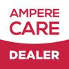 Ampere Vehicles Private Limited - Ampere Care Dealer artwork