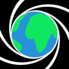 infoding.com - Tiny Planet Photos and Video artwork