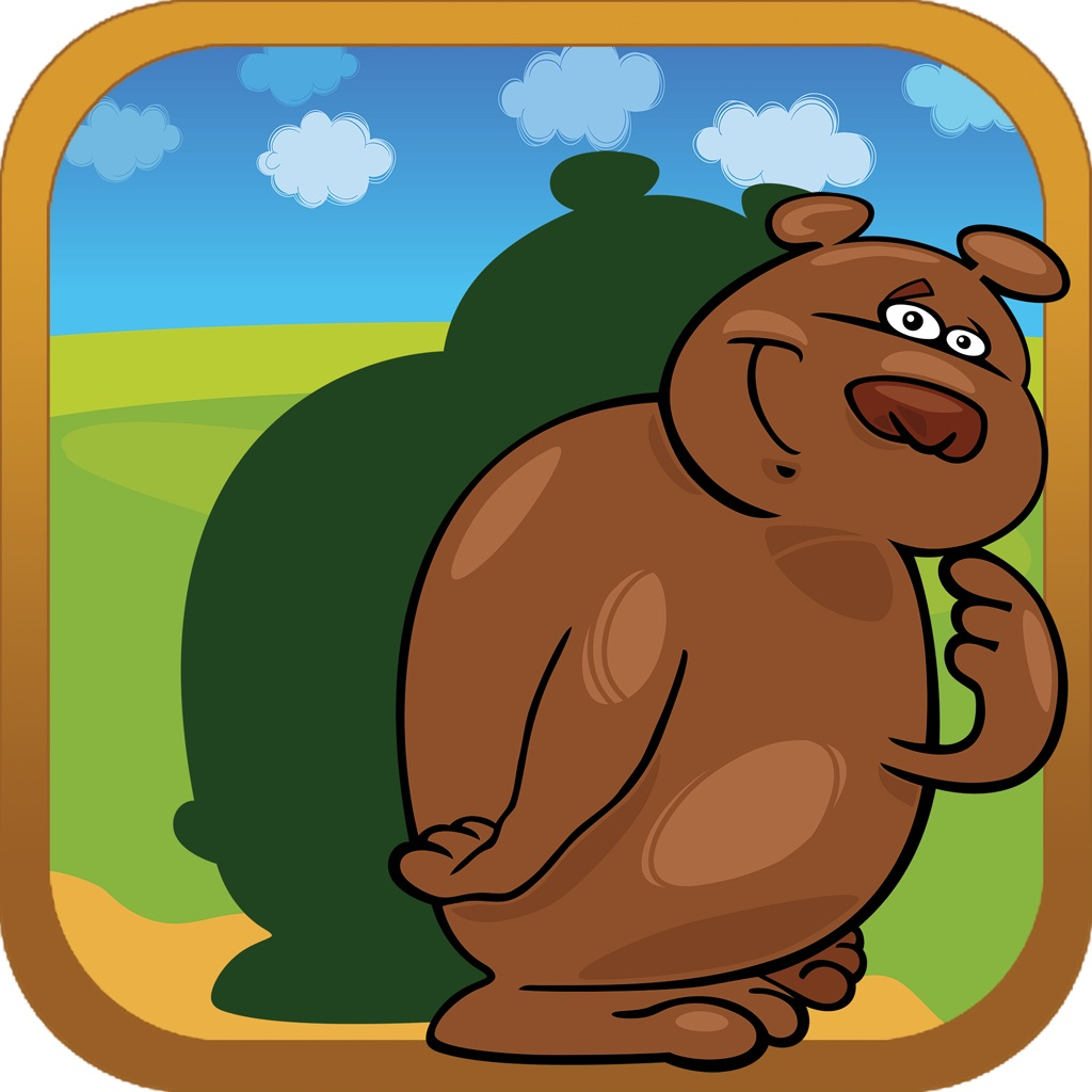 Animal Puzzle Game For Kids hack