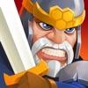 Hex Warriors - Turn-based RPG