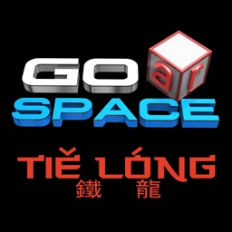 GOarSPACE TIE-LONG
