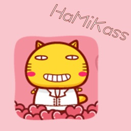HaMiKass