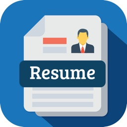 Resume Builder Online CV Maker