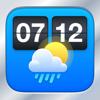 Weather+ - Impala Studios