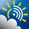 Wetterwatch - iPhoneアプリ