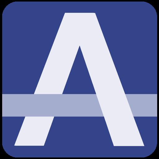 ARC-X