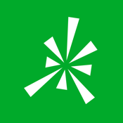 thinkorswim Mobile icon