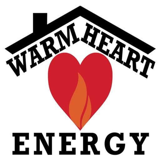 Warm Heart Energy