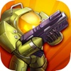 Idle Star Hero - iPhoneアプリ
