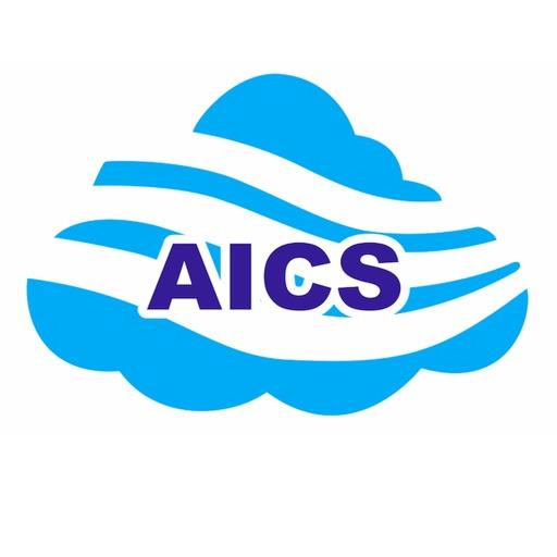 AICS Amar Jacquard