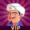 Akinator VIP - Elokence