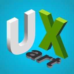 UXart
