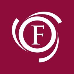 Forward Bank Business Banking