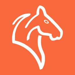 Equilab Equestrian Tracker