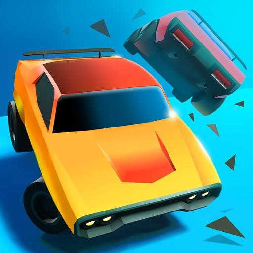 Car Demolishers