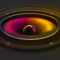 App Icon for Party Bass Booster - Equalizer App in United States IOS App Store