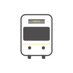 MBTA Transit