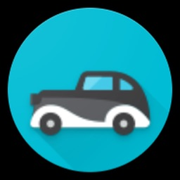 UK Driving Theory Test for Car