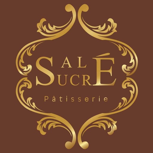 Sale Sucre Egypt