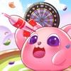 Spinning Darts League - iPadアプリ