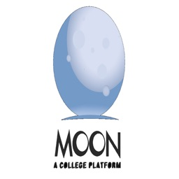 Moon - Imagine It Together