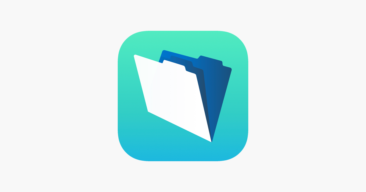 FileMaker Go 17 on the App Store