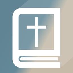 Holy Bible Minimalist Pro