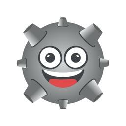 Minesweeper ME - Mine Sweeper