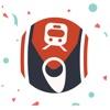 Pinterrail: منصة المسافر