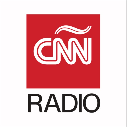 CNN Radio Argentina - AM 950