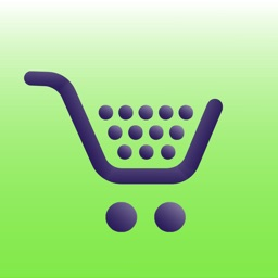 Shopping List - Quick and Easy