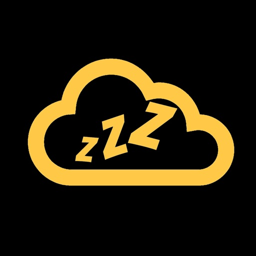 Everdream - Lucid Dream Alarm