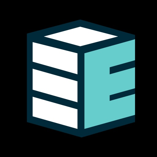 Enapter Digital Twin