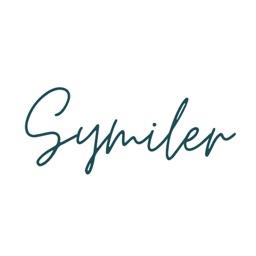 Symiler