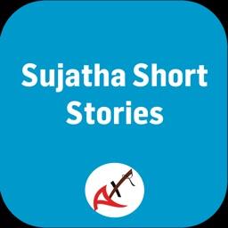 Sujatha Short Stories
