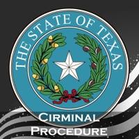 Codes for TX Code of Criminal Procedure Hack